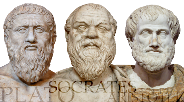 a biography of socrates a great philosopher of the ancient greece