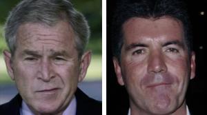 Bush.Cowell
