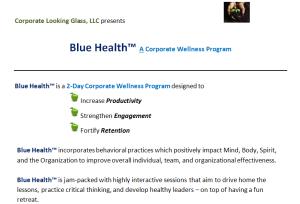 Blue Health2